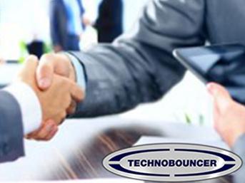 Nuevas Incorporaciones en Technobouncer