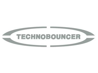 Technobouncer