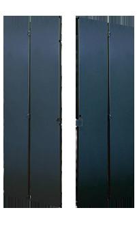 recambio puertas