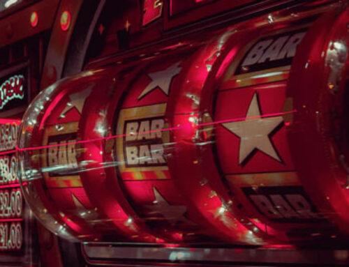¿Qué diferencia hay entre las máquinas de juego tipo A, B y C?
